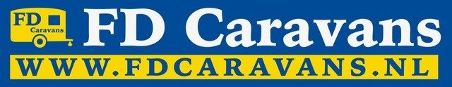 FD Caravans